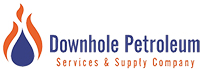 Downhole Petroleum